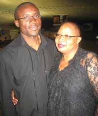 abi-ngomateke21