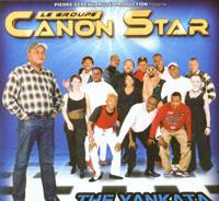 album-canon-yankata