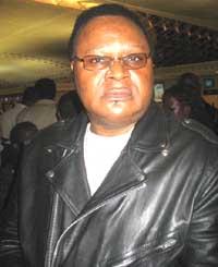 Laskino El Ngomatchek