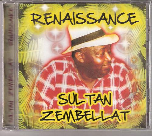 cd-renaissance