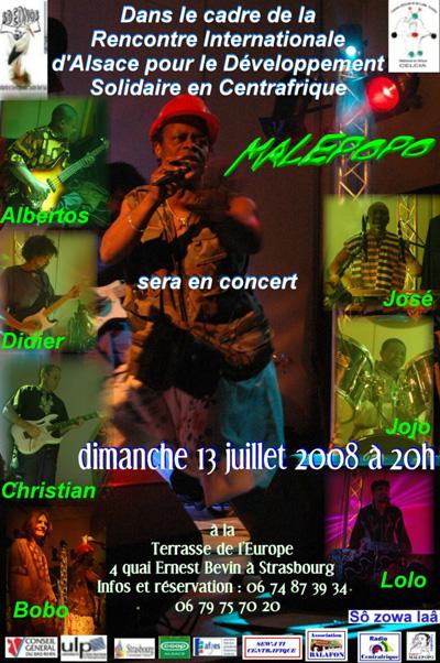 malepopo13juillet