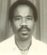 Alphonsis Ndambou