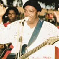 Franco Luambo Makiadi
