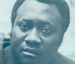 Joseph Kabassélé