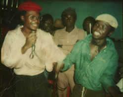 Groupe Zo Kwè Zo