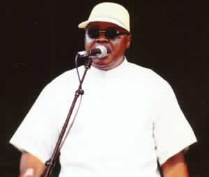 Laskino Ngomatéké