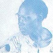 Léon Bukassa