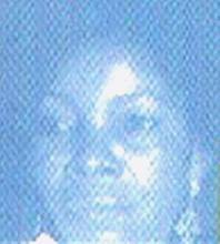 Lucie Eyenga