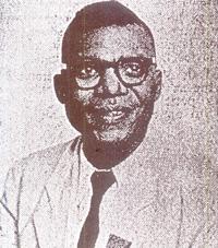 Paulo Kamba