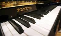 piano2pg
