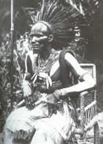 roi-makoko-1er1