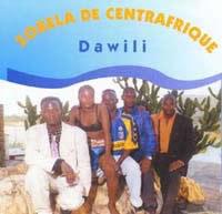 Groupe Zokéla